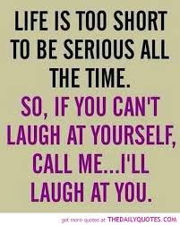 Serious Quotes About Friendship Interesting Funny Quotes About Friendship And Life Endearing Best 48 Funny