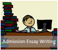 admission essay help admission essay writers