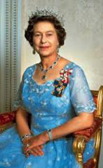 Elizabeth II | queen of United Kingdom | Britannica.com