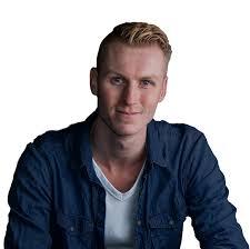 Online Cursussen | Ferdy Korpershoek – WordPress | Photoshop ...