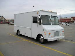 17 best images about camper ideas campers electric project grumliner