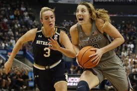 Notre Dame Basketball Depth Chart Preview Uconn Womens Basketball Vs No 1 Notre Dame Espn