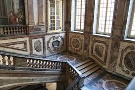 Ses habitants sont appelés les nantolétains et les nantolétaines. Schloss Versailles