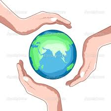 save water save earth essay help mother earth essay