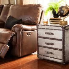 Value City Furniture Virginia Beach