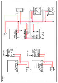 wiring diagrams amp and sub wiring batteries in parallel series series parallel speaker wiring calculator at Parallel Speaker Wiring Diagram
