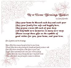 Housewarming Quotes Beauteous Housewarming Quotes New On QuotesTopics