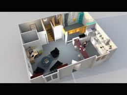 Awesome ... Maison Sweet Home 3d Charmant [sweet Home 3d] Présentation Sweet Home 3d  Création Base ...