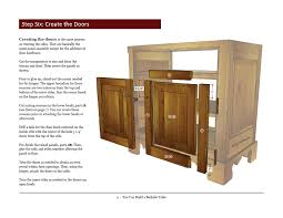 Free Woodworking Furniture Plans Free Wood Project Plans Woodworking As A Organization The Best