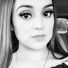 Elsa Rosales (@rcarrera01) | Twitter