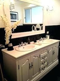 ornate bathroom vanity lovely ornate bathroom vanity ornate bathroom vanities ornate bathroom vanities perfecta vanity bath ornate bathroom vanity