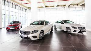 Shop with confidence on ebay! Topgear Mercedes Benz E Class Coupe Launched