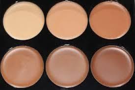 sleek makeup cream contour kit review um