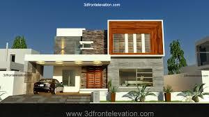 1 Kanal House Designs In Pakistan 2016 House Ideas Designs Kanal House Design In Pakistan