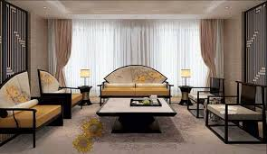 chinese living room furniture. modern chinese style living room furniture c