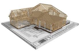 ... Best Free 3d Home Design Software: Large Size ...