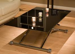 charming foldable coffee table with foldable coffee table idi design