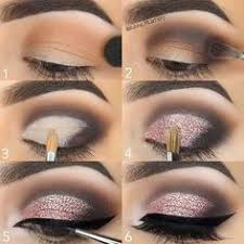 21 easy step by step makeup tutorials from insram