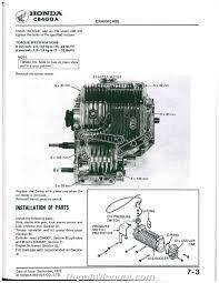1978 1981 honda cb400 cm400 motorcycle service repair manual 1978 1981 honda cb400 cm400 motorcycle service