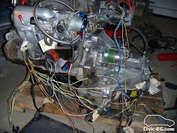 wheel whores \u2022 view topic 92 civic eg budget build now on oz Honda Wire Tuck Engine at Honda Wire Tuck Harness
