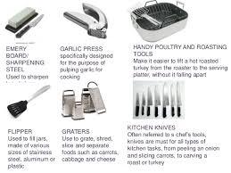 aluminum kitchen utensils. Modren Aluminum Cooking 6 And Aluminum Kitchen Utensils