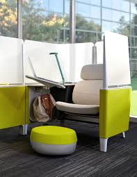 office pods. Office Pods - Style 1 I