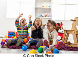 Free Day Care Daycare Stock Photo Images 12 151 Daycare Royalty Free