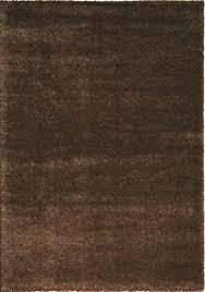 amusing dark brown area rug of incredible bedroom easy pieces black low pile rugs and tan tan area rug black