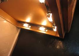 ... Kitchen Undercabinet Lighting Under Cabinet And In Cabinet Wireless  Under Cabinet Lighting With Switch ...