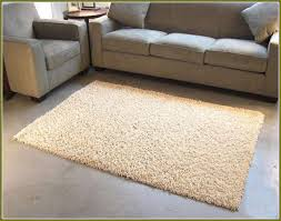 captivating area rugs 4x6 of gy cream 4 6 rug all about educonf
