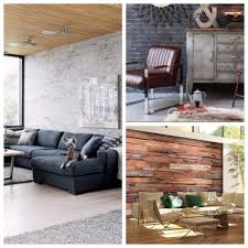 industrial furniture ideas. Industrial Living Room Ideas You Are Going To Love-2 Furniture