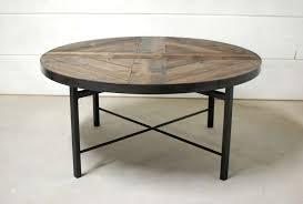 industrial wood furniture. Industrial Wood Coffee Table. Previous Furniture