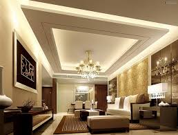 Pop Designs For Living Room Fresco Of Vaulted Living Room Ideas On Brilliant 10 Living Room