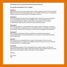 Driver Cover Letters 9 10 Forklift Driver Cover Letter Juliasrestaurantnj Com
