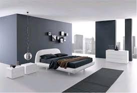 white room black furniture. Fine Black White Room With Black Furniture Decorating Inspiration U0026  Design  Luxury In I