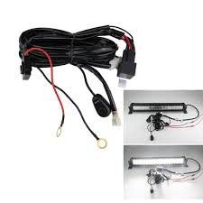 wire work harness wire work harness \u2022 wiring diagrams j squared co utv winch wiring kit at 12 Volt Wiring Harness Kit