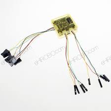 cc3d atom wiring cc3d image wiring diagram openpilot cc3d flight controller staight pin stm32 32 bit flexiport on cc3d atom wiring