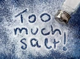 Kết quả hình ảnh cho sodium intake