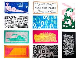 cool beach towel designs. Designer Beach Towels Online Cool Towel Designs