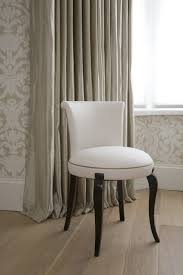 Small Bedroom Chairs Bedroom Breathtaking Bedroom Chair Together Bedroom Stools