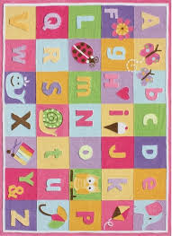 brilliant kids rugs ikea goenoeng regarding plans 12 themodjo area rugs for kids remodel
