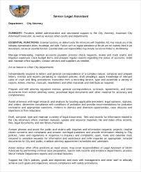 job description of a lawyer international business lawyer job