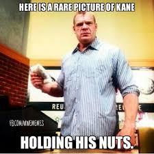 More WWE Memes i found on Google =D   Wrestling Amino via Relatably.com