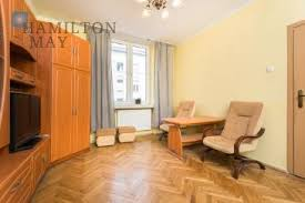 for rent picture studio apartments for rent krakow hamilton may