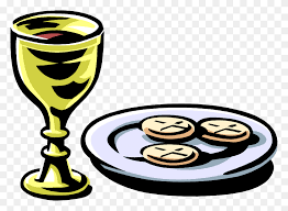 Liturgy Diary Of A Parish Priest - First Eucharist Clipart – Stunning free transparent png clipart images free download