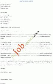dear sir madam cover letter examples of introduction for essays cover letter customer services manager cover letter for resume 21018 dear sir madam cover letter dear sir madam cover letter