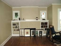 cost to paint interior of house plus house interior paint cost for interior painting best image cost to paint interior of house