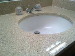 refinishing marble countertop good refinish marble in table and chair inspiration with refinish marble