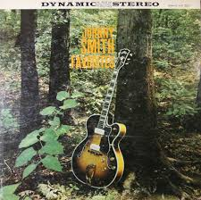 Johnny Smith Trio - Johnny Smith Favorites (1959, Vinyl) | Discogs