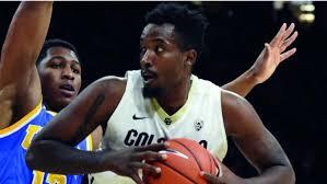 Basket / Jeep Elite - Wesley Gordon rejoint Le Portel | Sport Business Mag